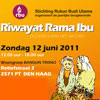 flyer_rri2011thumb